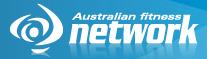 Australian Network Magazine
