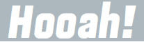 Hooah! Magazine